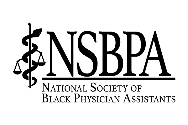National Society of Black Physician Assistants
